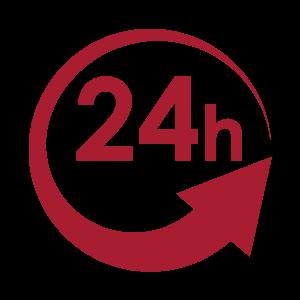 24HourEmergencyPlumberPerth