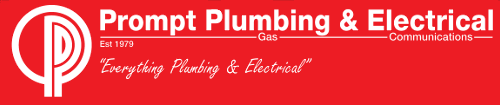 Prompt Plumbing Perth